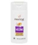 Pantene Pro-v Conditioner Sheer Volume