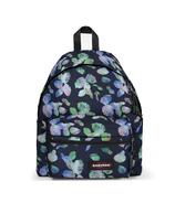 Eastpak Padded Zippl'R Backpack Romantic Dark