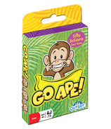 Go Ape ! Jeu de cartes