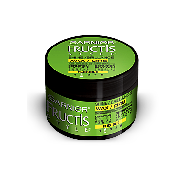 Garnier Fructis Style Wax