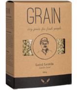 GRAIN Laird Lentils