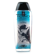 Shunga Toko Aqua Water Based Lubricant