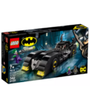 LEGO Super Heroes Batmobile Pursuit of The Joker