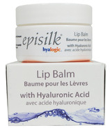 Hyalogic Episilk Lip Balm with Hyaluronic Acid