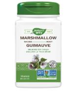 Nature's Way Organic Marshmallow Root