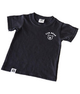 North Standard Trading Post Cub Bear Tee