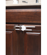 KidCo Sliding Cabinet & Drawer Lock