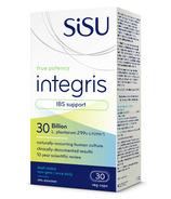 Sisu Integris 30