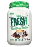 ANS Performance FRESH1 Vegan Protein Cafe Mocha