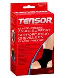 Tensor Elasto-Preene Ankle Support