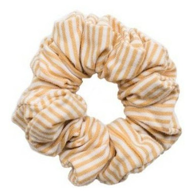Haven + Ohlee Scrunchie Sunset Petite