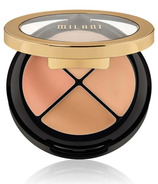 Milani Conceal + Perfect All-In-One Concealer Kit Light to Medium