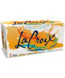 LaCroix Apricot Sparkling Water