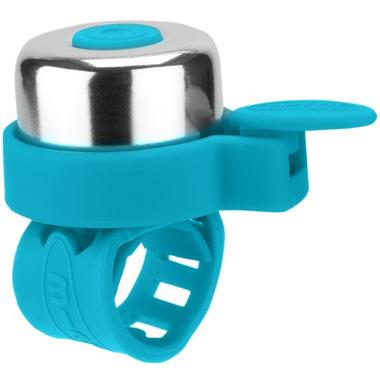 Micro of Switzerland Blue Bell