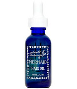 Captain Blankenship Mermaid Hair Oil