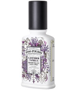Poo-Pourri Lavender Vanilla Before-You-Go Toilet Spray