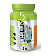 REELIV5 Collagen Action