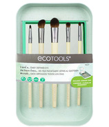 EcoTools Daily Defined Eye Kit