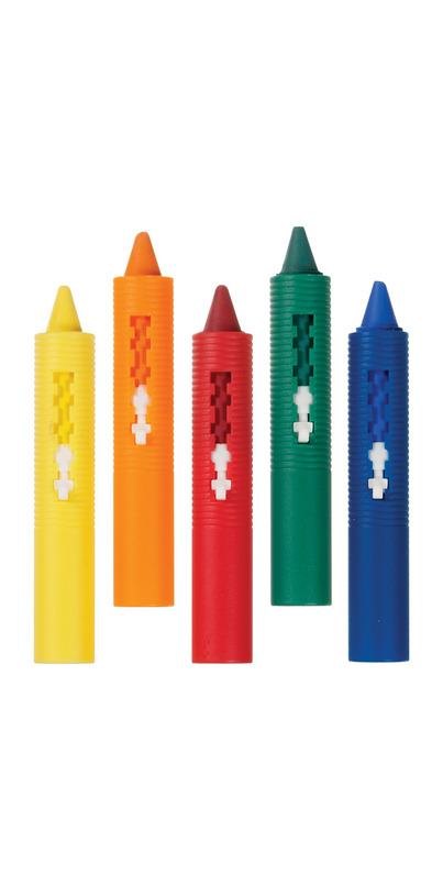 buy munchkin bath crayons at well.ca | free shipping $35+ in canada