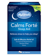 Hyland's Calms Forte (Sleep Aid)