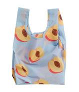 Baggu Standard Baggu Reusable Bag in Peach