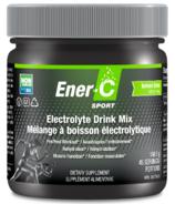 Ener-C Sport Citron Lime
