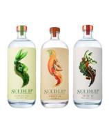Seedlip Variety Bundle