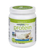 LeanFit CompleteGreen Protein Vanilla