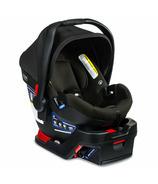 Britax B-Safe Gen2 Infant Car Seat Eclipse Black SafeWash