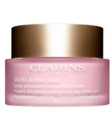 Gel Crème de Jour Multi-Active de Clarins