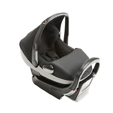 Maxi Cosi Prezi 30 Infant Car Seat