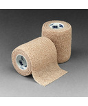 3M Coban Self-Adherent Wrap - 3 Inches