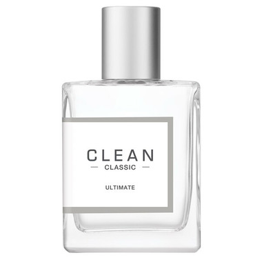 Clean Ultimate Eau de Parfum