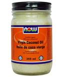 NOW Foods Virgin Coconut Oil
