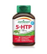 Jamieson 5-HTP