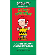 McSteven's Peanuts Charlie Brown Chocolate Cocoa