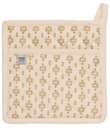 Now Designs Potholder Classic Nova