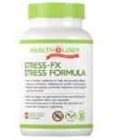 Healthology STRESS-FX Stress Formula