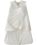 Halo SleepSack Swaddle Cotton Cream