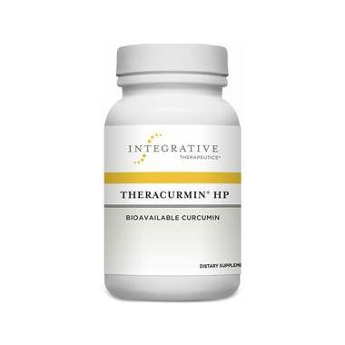 Integrative Therapeutics Theracurmin HP