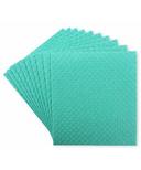 The Original Tub and Tile Biodegradable Reusable Paper Towels