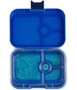 Yumbox Panino Neptune Blue