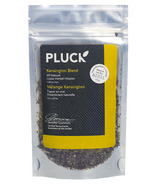 Pluck Tea Kensington Blend