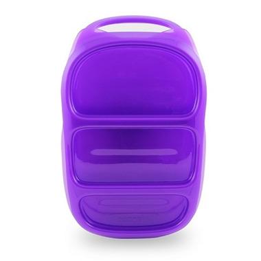 Goodbyn Bynto Purple