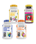 Herbaland Immune Support Bundle