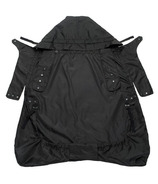 Ergobaby Rain Cover Black