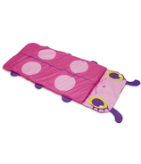 Melissa & Doug Trixie Sleeping Bag