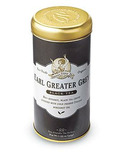 Zhena's Gypsy Tea Earl Greater Grey Black Tea