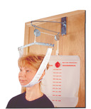 Drive Medical Cervical Traction Set