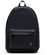 Parkland Tello Backpack Coated Black